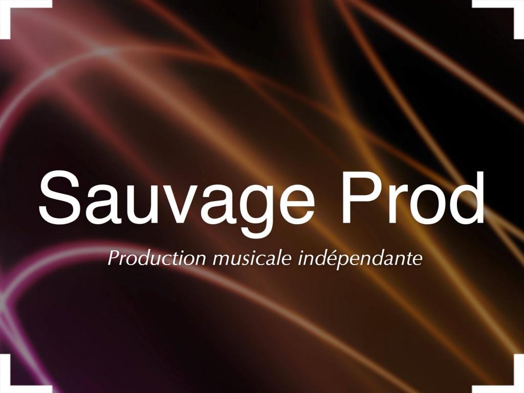 Production musicale indépendante